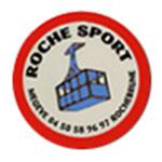 roche-sport